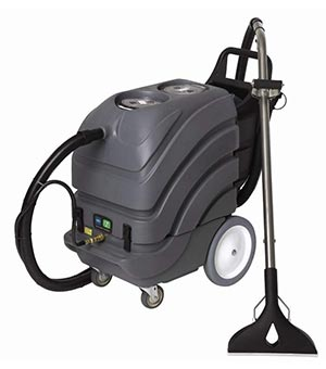 Photo Of An Industrial Cleaning Equipment For Carpet Cleaning In Shrevport, LA - Quality Cleaning