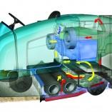 M20 3D illustration1