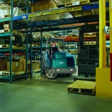 M20_ec-H2O_warehouse_tightspace