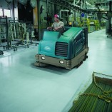 M20_manufacturing