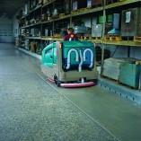 M20_warehouse(1)