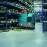 M20_warehouse(2)