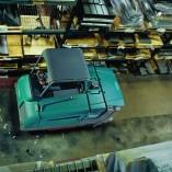 M20_warehouse(sweep path)