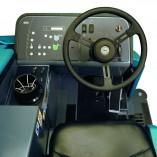 M30 control panel