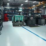M30_manufacturing1