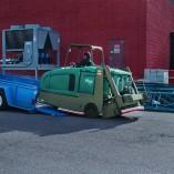 M30_trailer