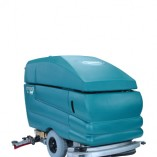 Image for the Tennant 5700 product image