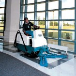 Image of the Tennant 6100 V mop