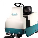 Image of Tennant Sweeper 6100 product