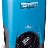 LGR2800i product photo