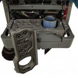 S30 SweepMaxPlus System