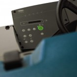 S30 controls XP