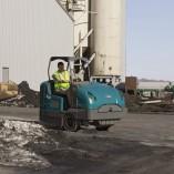 S30_cement yard11