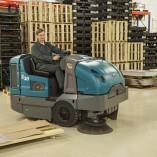 S30_warehouse5