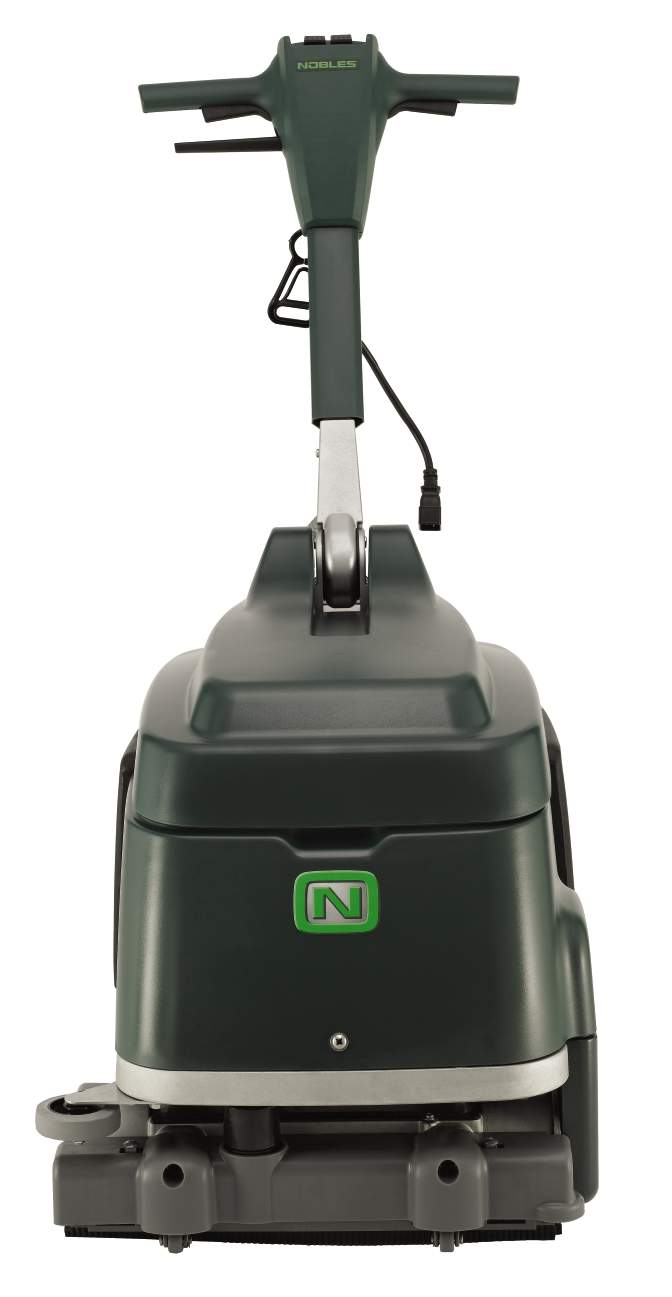 Compact Carpet And Floor Sweeper