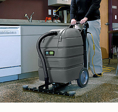 Tennant Wet Dry Vacuums Quality Cleaning Equipment